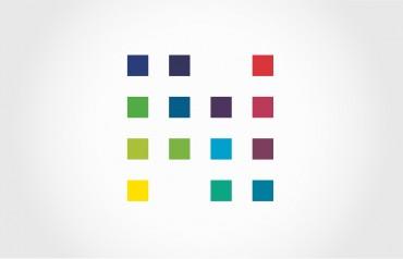 New branding and web design for Nottingham Software.