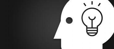 Nuke icon design project.