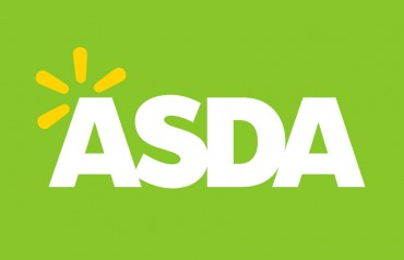 New projects for Asda