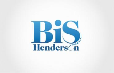 Bis Henderson Re-brand