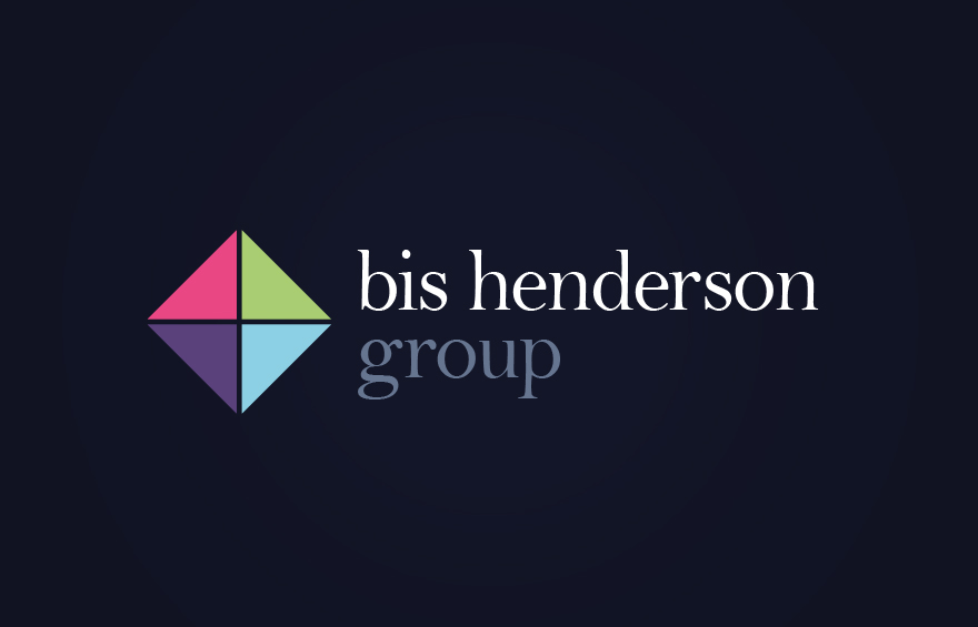 Bis Henderson launch new brand